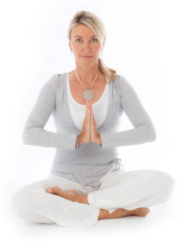 yoga_formen_senioren03-neu